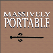 Massively Portable