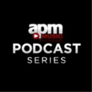 APM Podcast Series