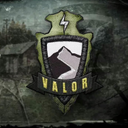 SBS Podcast - Valor For Life