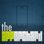 The App Orchard