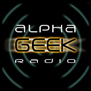 VtW Radio: Alpha Geek Radio