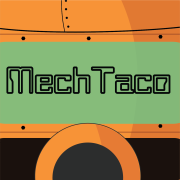 MechTaco - Podcasts