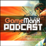 GameManx - Video Game Reviews and News. » Podcasts