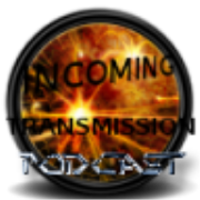 Incoming Transmission Podcast