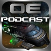 Outer Empires Developers PodCast
