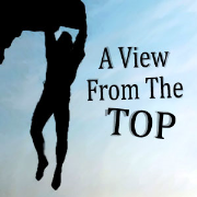 View From the Top - A Guild Leadership Podcast