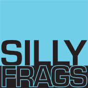 Silly Frags