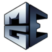 My Gaming Edge » Podcast Feed