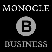 Monocle Business