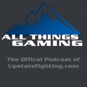 All Things Gaming