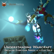 Understanding Warcraft Podcast