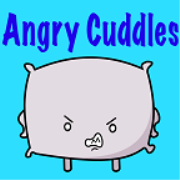 Angry Cuddles » Podcast Feed