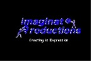 Imaginate Productions MP3