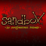 The Sandbox: Episode 10, Ponytails and Gliders