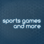 Sports, Games, and More Show