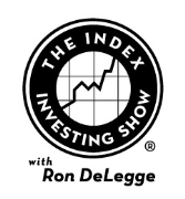 The Index Investing Show