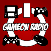 GameON » Podcast Feed