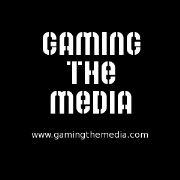 Gaming The Media