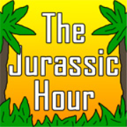 The Jurassic Hour