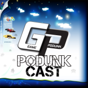 Podunk Game Cast