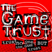 The Game Trust (aac)