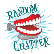 RandomChatter Network