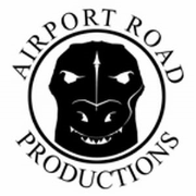 Airport Road: The Podcast
