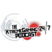 Xtreme Gaming 24/7 Podcast