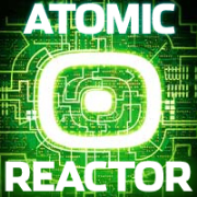 Atomic Reactor Podcast