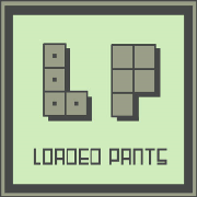 Loaded Pants Podcast