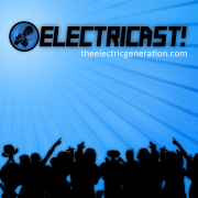 Electricast!