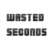The Wasted Seconds Podcast