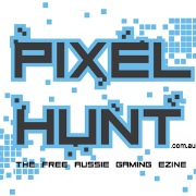 PixelCast 41 – Pixel Bricks