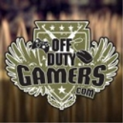Off Duty Gamers
