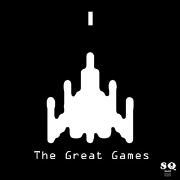 Second Quest » The Great Games