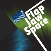Flap Jaw Space
