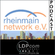 RheinMainNetwork Podcast