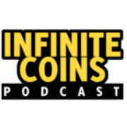 Infinite Coins Podcast
