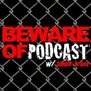 Beware of Podcast