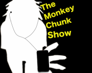 The Monkey Chunk Show