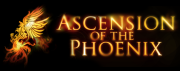 Ascension of the Phoenix Podcast
