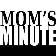 Mom's Minute - Video Game Reviews
