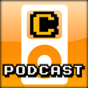 Capsule Computers Gaming Podcast