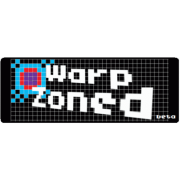 Warp Zoned Podcast