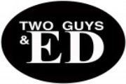 Two Guys And Ed.com