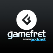 The GameFret.com Review Podcast