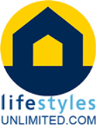Lifestyles Unlimited Real Estate Investing and Mentoring