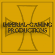 Imperial Gaming & Skeptic Conservative | Blog Talk Radio Feed