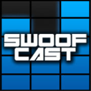 The Swoofcast