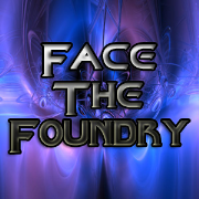 Face The Foundry